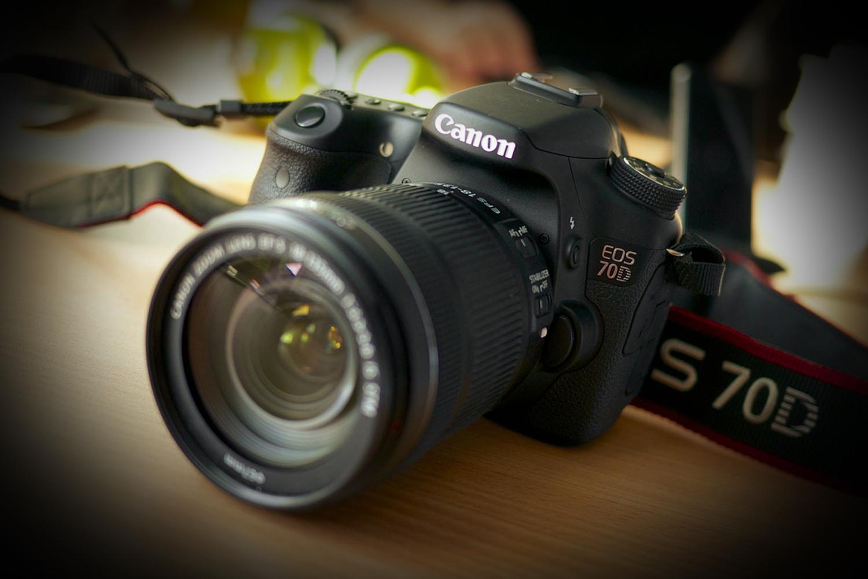 Nectar Digital Photography Services